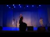 Импровизация Екатерина и Мария