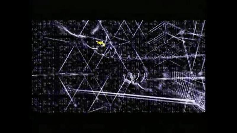 PPK - ResuRection (Official Video) [480p]