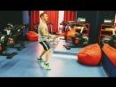 Видео Strelka