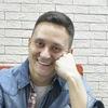 Grigory Bur