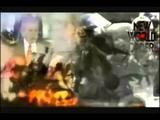 Gamma Ray Musica Sem Ordem Mudial clip legendado