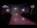Milva _ St.Petersburg Bridal Fashion Week 2018