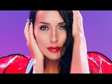 ALSOU - LOVE U BACK