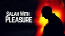Best Tips To Package Your Salah In The Most Beautiful Way