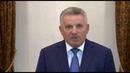 Второго тура выборов в Хабаровске не будет расходимся