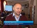 ГТРК ЛНР. В Луганске прошло заседание координационного совета по вопросам патриотического воспитания