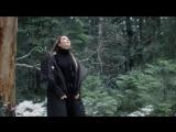 Саша Жемчугова - Ты просто ветер (HD 1080p)
