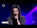 Máfia Pausiniana - Laura Pausini-Fantastico Fai quello che sei (1)