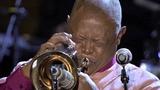 International #JazzDay 2013 Hugh Masekela, Marcus Miller, Lee Ritenour