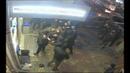 Невідомі скоїли напад на активістів та членів Громадянської позиції