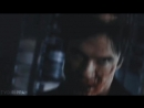 —TVD (the vampire diaries)