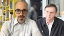 Serviço secreto israelense alerta Bolsonaro sobre risco iminente de ataque