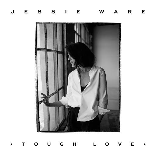 jessie ware альбом Tough Love (Deluxe)