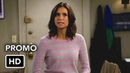 Fam 1x03 Promo Stealing Time HD Nina Dobrev comedy series