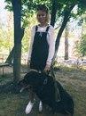 Анна Тарнавская фото #19