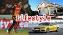 Rashid Khan Lifestyle ★ 2018 | Rashid Khan ICC World Cup 2019 | Rashid Khan Awards | Lifestyle Today