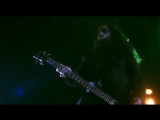 Celtic Frost-Circle of the Tyrants live at Wacken 2006 HQ.mp4