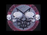 Parasite of God Virgin Blood Feat. Ciwana Black