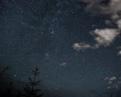 Артем Зарубин on Instagram Небольшое видео с моей ночной вылазки 🌠 комсомольскнаамуре комсомольск komsomolsk timelapse звездопад персеиды