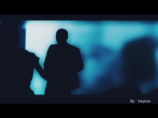 Джан & Санем - Ты моя первая и последняя ❤.mp4
