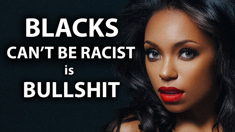 Dear White People Cast Says Blacks Can't Be Biased