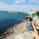 Ольга Войнова фото #12