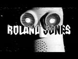 3-6 KILLA SHOT X ROLAND JONES X DVZN EUROPE