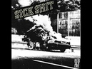 SICK SHIT PERSEVERE 2018 Hardcore Punk Powerviolence