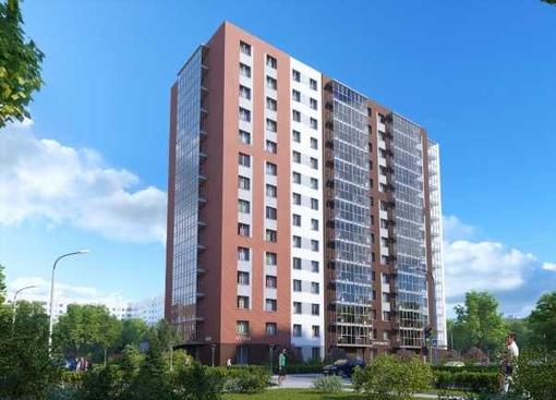 купить квартиру Садовая кпроспект Обводный канал жилой