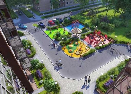 купить квартиру новостройку Садовая кпроспект Обводный канал жилой
