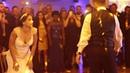 Dança dos noivos no Casamento - O Duelo
