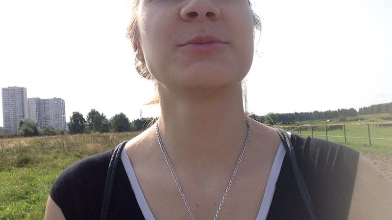 Vlog  Ваня  Аркус  Камелот