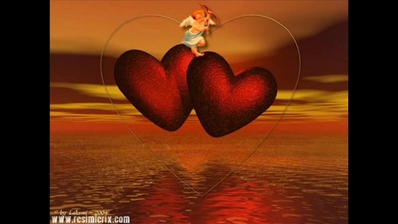 Dünyanın En Güzel Aşk ŞArkısı Ağlıcaksınız Yasaklanmalı