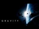 Гравитация / Gravity 2013 BDRip 720p от Leonardo and Scarabey Лицензия