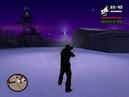 GTA San Andreas Эпизод 29 Операция найти Черный Проект