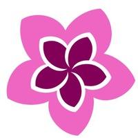 Логотип Женские практики с Ольгой Чугуевой
