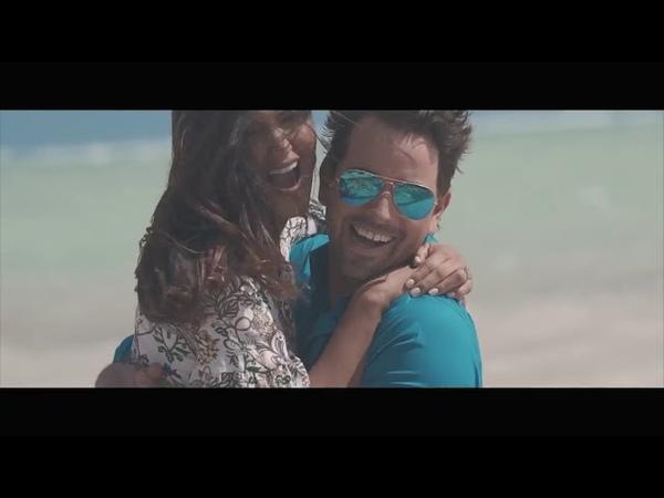 Лучшая испанская музыка 2018✯ Новые зарубежные песни Хиты/Рики Мартин/Laura Pausini