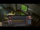 Encased Pre Alpha Gameplay 1 Narrative