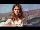 Шансон 2019 - Красивые песни в машину Шансон сборник в дорогу - Все Хиты (1)