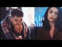 Hakan Zeynep ❖ Fallin' again