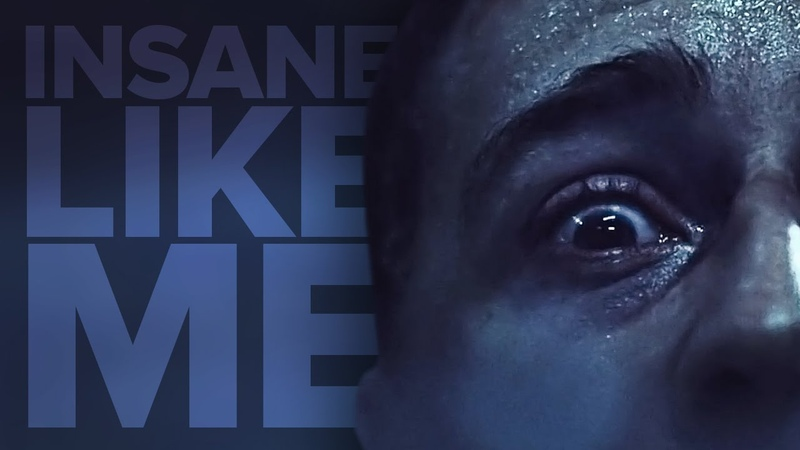 Multifandom || Insane Like Me (TYS: round1)