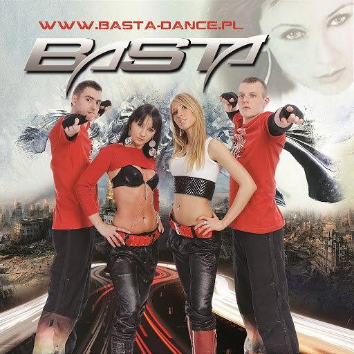 basta альбом Wróciła dancing queen