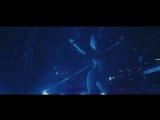 Ivan Gough Feenixpawl ft. Georgi Kay - In My Mind (MaxRiven Remix)