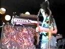 12 Vile Melvins Lounge Ax Chicago IL 9 13 91