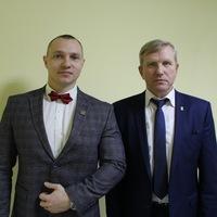 Геннадий Пеплов   Карпинск