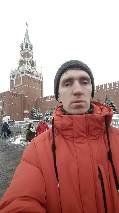 Иван Толмачёв
