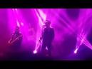 TEOMAN | HARİKA KEMAN MUTLAKA DİNLE - ÇUKUROVA ROCK FESTİVALİ 2018 | MİLYONFEST