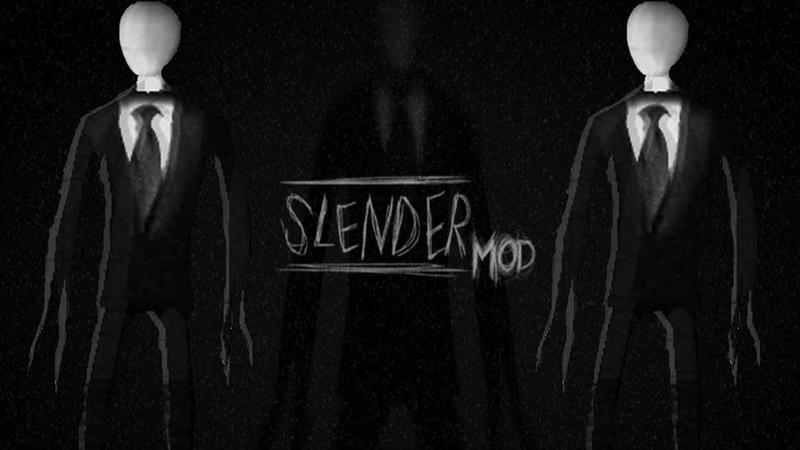 Slender - The Arrival | ПЕРВАЯ ВСТРЕЧА С СЛЕНДЕРМЕНОМ на канале Маленького Задрота!