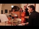 565 J. S. Bach - Toccata and Fugue in D minor, BWV 565 - Xaver Varnus, Jozsef Barcza-Horváth Zsolt Tóth