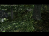 Ater Морахейм (Oblivion Association 1.6 #19)